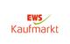 Logo: EWS Kaufmarkt