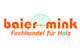 MDH-Baier+Mink