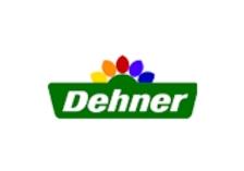 Dehner Gartencenter Prospekte