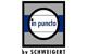 Logo: in puncto Wohnen GmbH