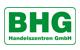 BHG Handelszentren Prospekte