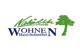 Natürlich Wohnen Massivholzmöbel GmbH & Co. KG