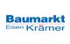 Rudolf Krämer Baumarkt-Handel GmbH Prospekte
