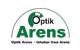 Optik Arens