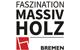 Faszination Massivholz Prospekte