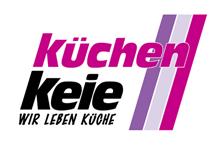 Küchen Keie Oderstraße 20A in 63452 Hanau - Angebote und ... | {Küchen keie 8}