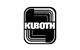 Möbelhaus Kuboth GmbH