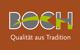 Logo: Boch GmbH