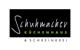 Logo: Schuhmacher Küchenhaus