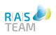 Logo: RAS GmbH