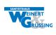 Weinert & Grüssing GmbH Prospekte