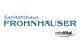 Sanitätshaus Karl Frohnhäuser GmbH