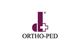 ORTHO-PED  Dittmer GmbH & Co. KG Prospekte