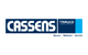 Cassens GmbH & Co. KG Prospekte