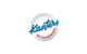 Logo: Sanitätshaus Kanters GmbH & Co. KG