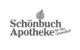 Logo: mea - meine apotheke - Schönbuch Apotheke