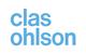 Clas Ohlson Prospekte