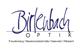 Logo: Optik Birlenbach GmbH