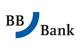 BBBank eG