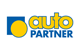 Logo: autoPARTNER