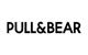 Logo: PULL&BEAR