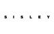 Logo: Sisley