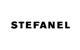 Logo: Stefanel