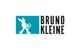 Bruno Kleine