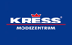 Logo: Kress Mode