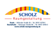 Logo: Scholz Raumgestaltung GmbH