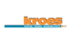 Logo: Tapeten Kroes GmbH & Co. KG
