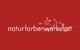 Logo: Naturfarbenwerkstatt