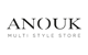 Logo: Anouk