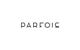 Logo: Parfois
