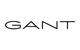 Gant Prospekte