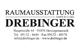 Drebinger GmbH & Co.KG Raumausstattung