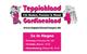 Teppichland Hagen GmbH Prospekte