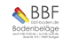 Logo: BBF Bodenbeläge GmbH