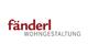 Fänderl GmbH Wohngestaltung