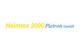 Heimtex 2000 Pietron GmbH Prospekte