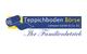 Littmann GmbH & Co.KG Teppichboden Börse Prospekte