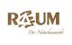 Raum Jan Sterck GmbH