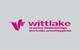 Wittlake creative Bodenbeläge