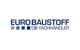 Logo: Eurobaustoff