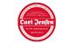 Carl Jensen GmbH & Co.KG Parkett- und Fußbodentechnik