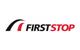 Logo: Reifen Hazer - First Stop