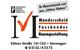 Manderscheid & Faßbender GmbH Raumgestaltung Prospekte
