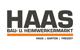 Haas Bau- und Heimwerkermarkt e.K.