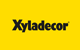 Logo: Xyladecor