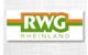 Raiffeisen-Waren-Genossenschaft Rheinland eG